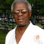 Maynard Miner Shotokan