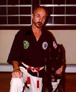 <br>James Coffman - Matsumura Seito