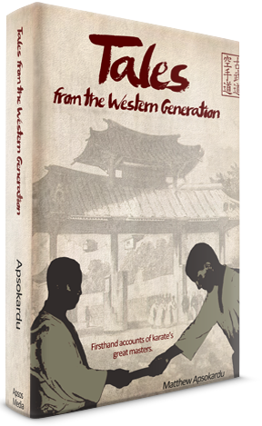 tales from the western generation cover